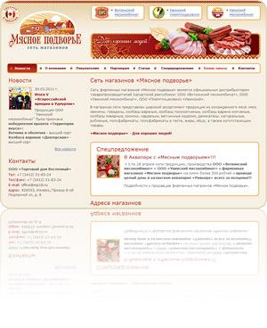 Дизайн сайтов ижевск